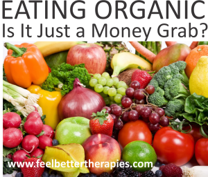 organicimage